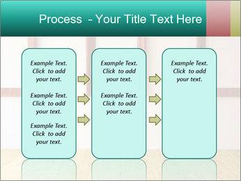 0000081502 PowerPoint Template - Slide 86