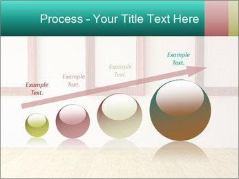0000081502 PowerPoint Template - Slide 87