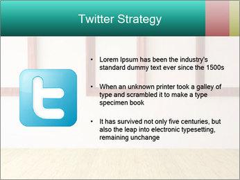 0000081502 PowerPoint Template - Slide 9