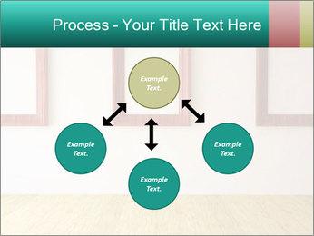 0000081502 PowerPoint Template - Slide 91