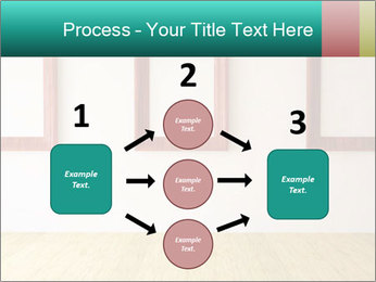 0000081502 PowerPoint Template - Slide 92