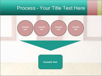 0000081502 PowerPoint Template - Slide 93