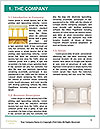 0000081502 Word Templates - Page 3
