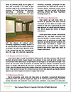 0000081502 Word Templates - Page 4