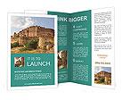0000081503 Brochure Templates