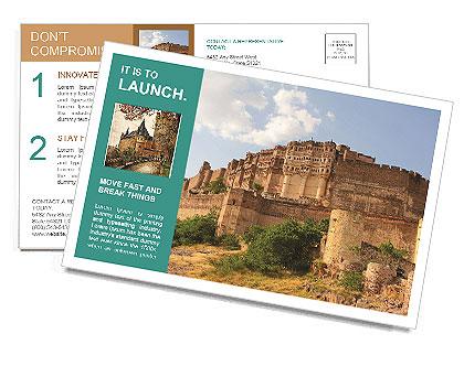 0000081503 Postcard Template