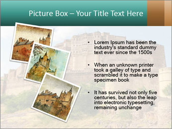 0000081503 PowerPoint Templates - Slide 17