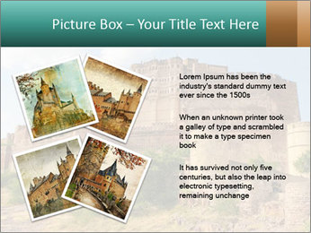 0000081503 PowerPoint Templates - Slide 23