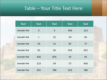 0000081503 PowerPoint Templates - Slide 55