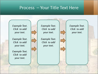 0000081503 PowerPoint Templates - Slide 86