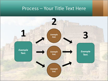0000081503 PowerPoint Templates - Slide 92