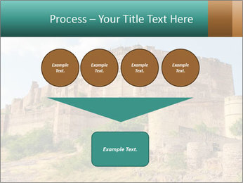 0000081503 PowerPoint Templates - Slide 93