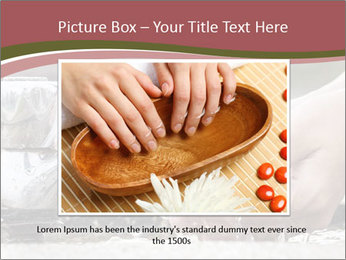 0000081504 PowerPoint Template - Slide 15