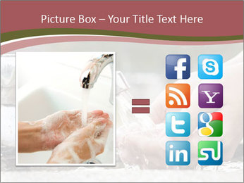 0000081504 PowerPoint Template - Slide 21