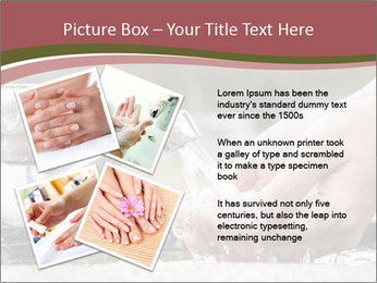 0000081504 PowerPoint Templates - Slide 23