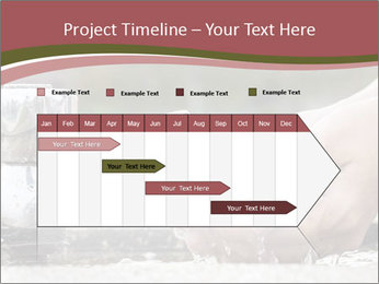 0000081504 PowerPoint Template - Slide 25
