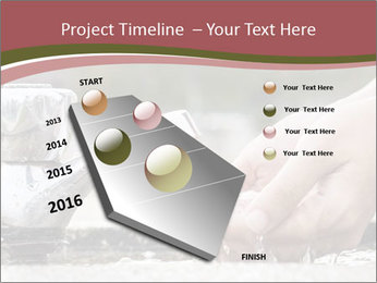 0000081504 PowerPoint Template - Slide 26