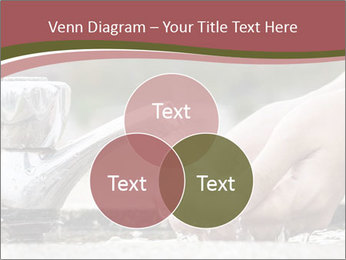 0000081504 PowerPoint Template - Slide 33