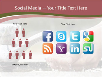 0000081504 PowerPoint Template - Slide 5