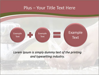 0000081504 PowerPoint Template - Slide 75