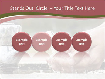 0000081504 PowerPoint Template - Slide 76