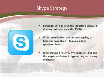 0000081504 PowerPoint Template - Slide 8