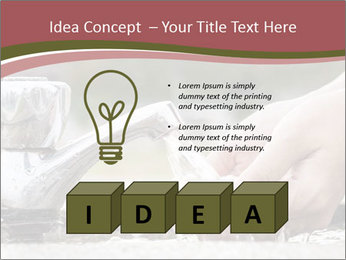 0000081504 PowerPoint Template - Slide 80