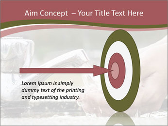 0000081504 PowerPoint Template - Slide 83