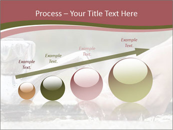 0000081504 PowerPoint Template - Slide 87