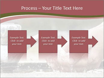 0000081504 PowerPoint Template - Slide 88
