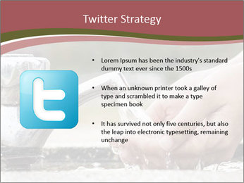 0000081504 PowerPoint Template - Slide 9