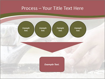 0000081504 PowerPoint Template - Slide 93