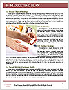 0000081504 Word Template - Page 8
