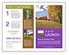 0000081505 Brochure Templates