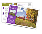0000081505 Postcard Templates