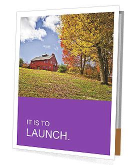 0000081505 Presentation Folder
