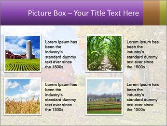 0000081505 PowerPoint Templates - Slide 14
