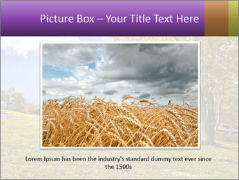 0000081505 PowerPoint Template - Slide 16