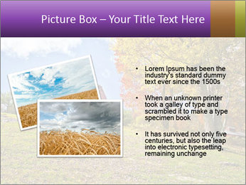 0000081505 PowerPoint Templates - Slide 20