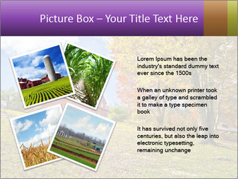 0000081505 PowerPoint Template - Slide 23