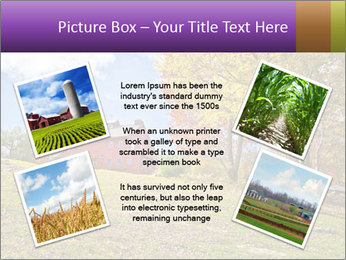 0000081505 PowerPoint Template - Slide 24