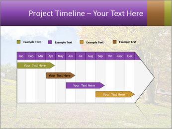 0000081505 PowerPoint Templates - Slide 25