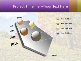 0000081505 PowerPoint Template - Slide 26