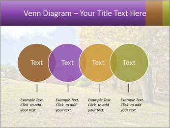 0000081505 PowerPoint Template - Slide 32