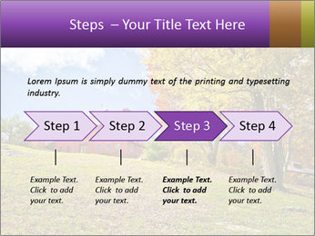 0000081505 PowerPoint Template - Slide 4