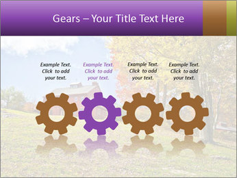 0000081505 PowerPoint Template - Slide 48