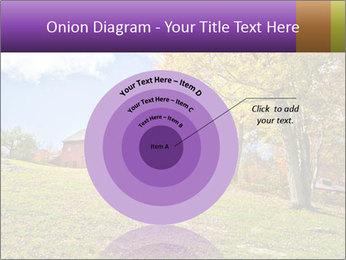 0000081505 PowerPoint Templates - Slide 61