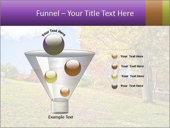 0000081505 PowerPoint Templates - Slide 63