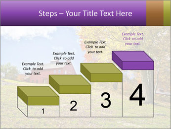 0000081505 PowerPoint Template - Slide 64
