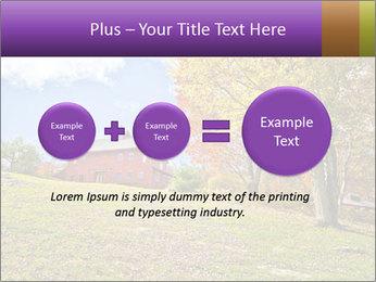 0000081505 PowerPoint Templates - Slide 75